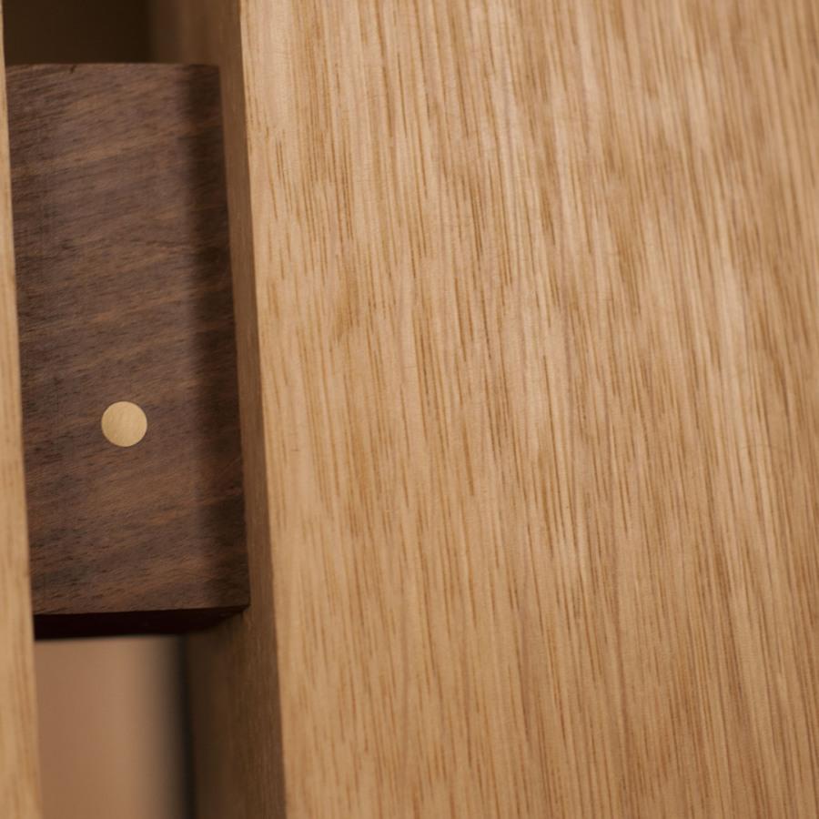 Design de meuble